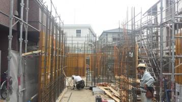 辻堂新町プロジェクト