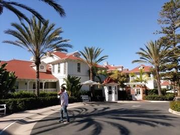 カリフォルニアの不動産の現状、、、