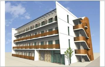茅ヶ崎東海岸南『開発型賃貸マンション』プロジェクト